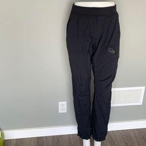Lululemon Men's Small Pants